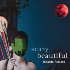 Ricardo Peixoto – Scary Beautiful (2019) Mp3
