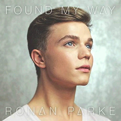 Ronan Parke – Found My Way (2018) Mp3