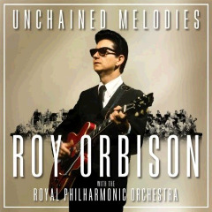 Roy Orbison & The Royal Philharmonic Orchestra – Unchained Melodies Roy Orbison & The Royal Philharmonic Orchestra (2018) Mp3