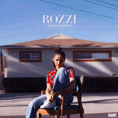 Rozzi – Bad Together (2018) Mp3