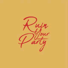 Scotty Sire – Ruin Your Party (2018) Mp3