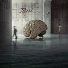 Rush – Hemispheres (40th Anniversary) (2018) Mp3