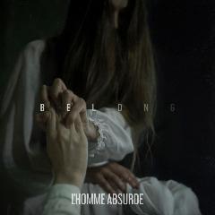 L'homme Absurde – Belong (2020) Mp3