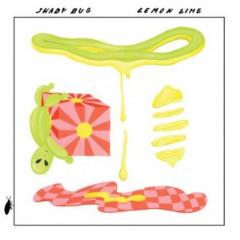 Shady Bug – Lemon Lime (2019) Mp3
