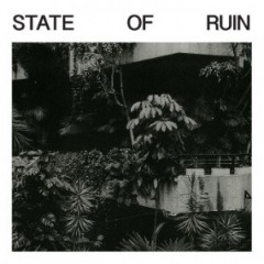 Silk Road Assassins – State Of Ruin (2019) Mp3
