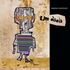 Stephen Mallinder – Um Dada (2019) Mp3