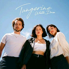 Tangerine – White Dove (2018) Mp3