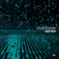 Tenderlonious – Hard Rain (2019) Mp3