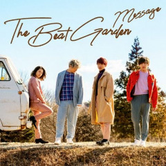 The Beat Garden – Message (2019) Mp3
