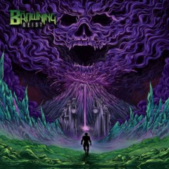 The Browning – Geist (2018) Mp3