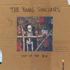 The Young Sinclairs – Out Of The Box (2019) Mp3