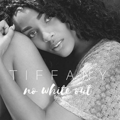 Tiffany – No White Out (2019) Mp3