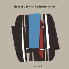 Honest John – Treem (2018) Mp3