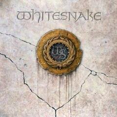 Whitesnake – 1987 (remastered) (2018) Mp3