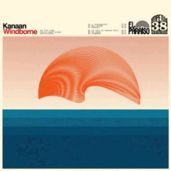 Kanaan – Windborne (2018) Mp3