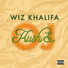Wiz Khalifa – Kush & Orange Juice (2018) Mp3