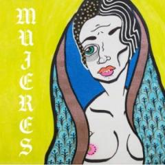 Y La Bamba – Mujeres (2019) Mp3