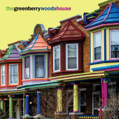 The Greenberry Woods – House (2018) Mp3