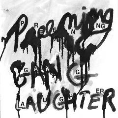 Preening – Gang Laughter (2019) Mp3