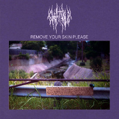 Chat Pile – Remove Your Skin Please (2019) Mp3
