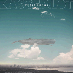 Kaschalot – Whale Song (2018) Mp3
