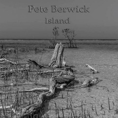 Pete Berwick – Island (2019) Mp3