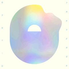 Geotic – Traversa (2018) Mp3
