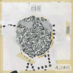 Cave – Allways (2018) Mp3