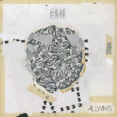 Cave – Allways (2018) Mp3