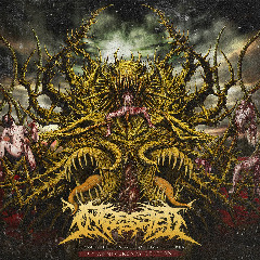 Ingested – Surpassing The Boundaries Of Human Suffering [10th Anniversary Edition] (2019) Mp3