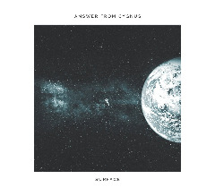 Answer From Cygnus – Surface (2019) Mp3