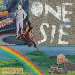 Onesie – Umpteenth (2019) Mp3