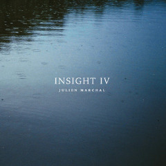 Julien Marchal – Insight Iv (2019) Mp3