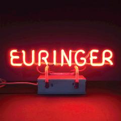 Euringer – Euringer (2018) Mp3