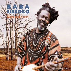 Baba Sissoko – Amadran (2019) Mp3