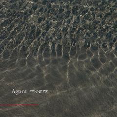 Fennesz – Agora (2019) Mp3