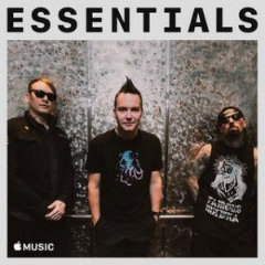 Blink-182 – Essentials (2019) Mp3