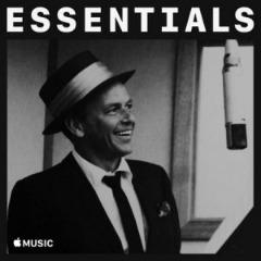 Frank Sinatra – Essentials (2019) Mp3
