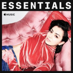 Charli Xcx – Essentials (2019) Mp3