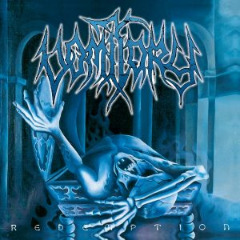 Vomitory – Redemption (2019) Mp3