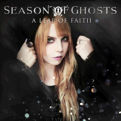 Season Of Ghosts – A Leap Of Faith (2018) Mp3
