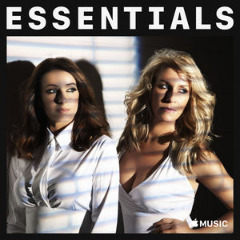 Bananarama – Essentials (2019) Mp3