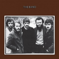 The Band – The Band [remastered Expanded Edition] (2019) Mp3