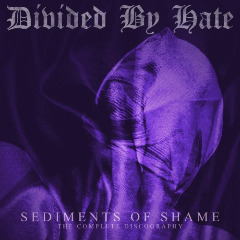 Divided By Hate – Sediments Of Shame [the Complete Discography] (2019) Mp3
