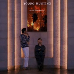 Young Hunting – True Believers (2019) Mp3