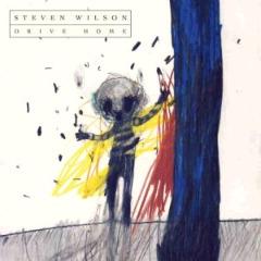Steven Wilson – Drive Home (2018) Mp3