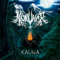 Norvhar – Kauna (2019) Mp3