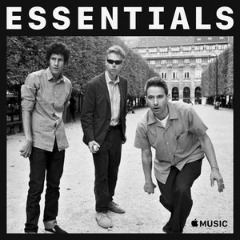 Beastie Boys – Essentials (2019) Mp3