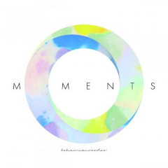 Bohemianvoodoo – Moments (2019) Mp3