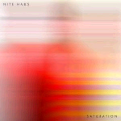 Nite Haus – Saturation (2018) Mp3